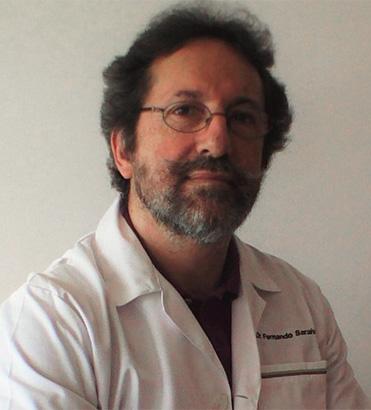 dr-fernando-saraiva