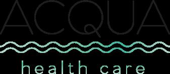 Acqua Clinic