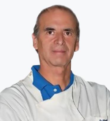 dr-manuel-oliveira-martinho