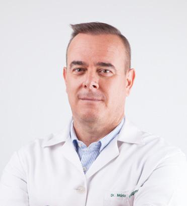 fotos.equipa.dr.mariofragomeri