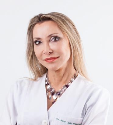 Dra Mara Fragomeni