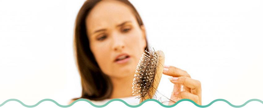 tratamentos capilares